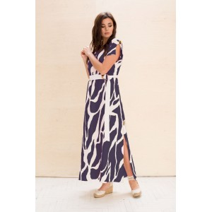 FAUFILURE С1056 Платье