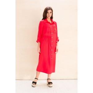 FAUFILURE С1059 Платье