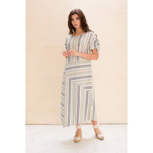 FAUFILURE С1060 Платье