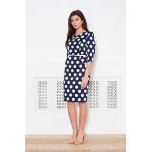 FAUFILURE С1065 Платье