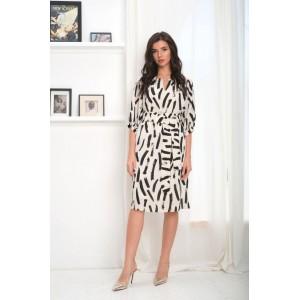 FAUFILURE С1067 Платье