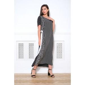 FAUFILURE С1076 Платье