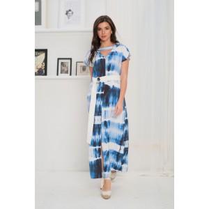 FAUFILURE С1077 Платье