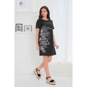 FAUFILURE С1078 Платье
