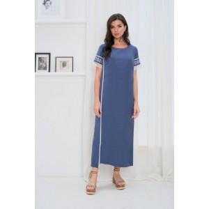 FAUFILURE С1080 Платье