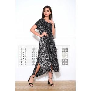 FAUFILURE С1082 Платье