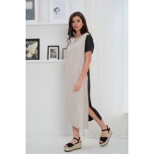 FAUFILURE С1085 Платье