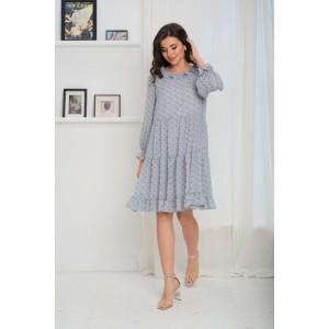 FAUFILURE С1093 Платье
