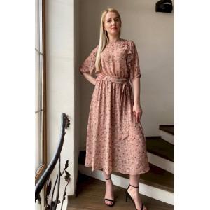FAUFILURE С1097 Платье