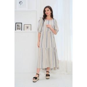 FAUFILURE С1101 Платье