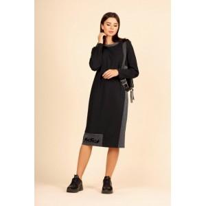 FAUFILURE С1109 Платье
