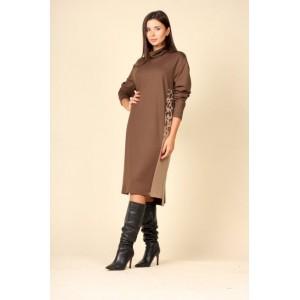 FAUFILURE С1126 Платье