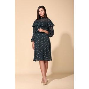 FAUFILURE С1134 Платье