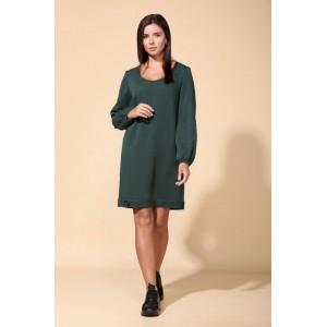 FAUFILURE С1135 Платье