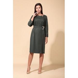 FAUFILURE С1138 Платье