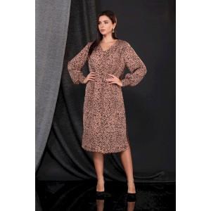FAUFILURE С1143 Платье