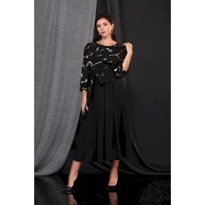 FAUFILURE С1147 Платье