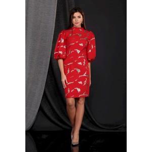 FAUFILURE С1149 Платье
