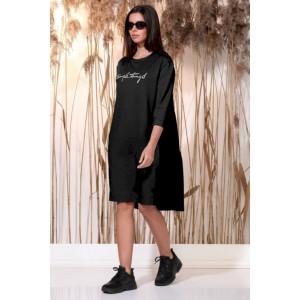 FAUFILURE С1157 Платье