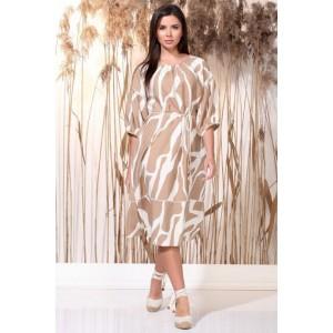 FAUFILURE С1163 Платье