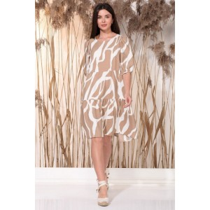 FAUFILURE С1171 Платье