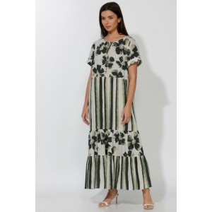 FAUFILURE С1177 Платье