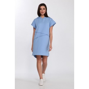FAUFILURE С1181 Платье