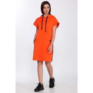 FAUFILURE С1182 Платье