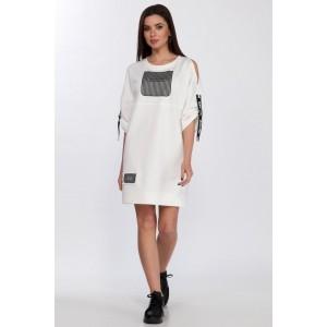 FAUFILURE С1184 Платье