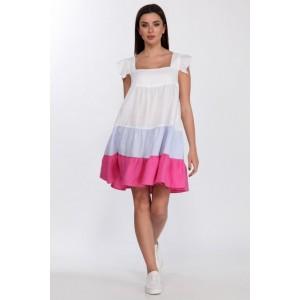FAUFILURE С1185 Платье