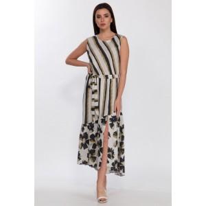 FAUFILURE С1186 Платье
