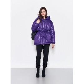 FAVORINI 21297 Куртка