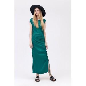 FAVORINI 21475 Платье