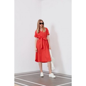 FAVORINI 21584 Платье