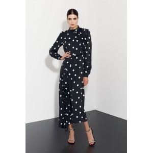 FAVORINI 21726 Платье