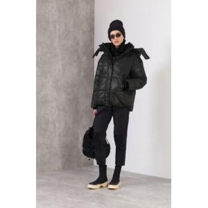 FAVORINI 21919 Куртка