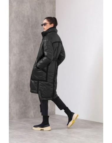 FAVORINI 31011 Куртка