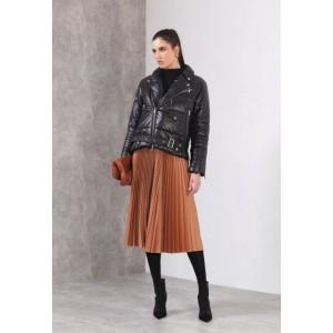 FAVORINI 31012 Куртка