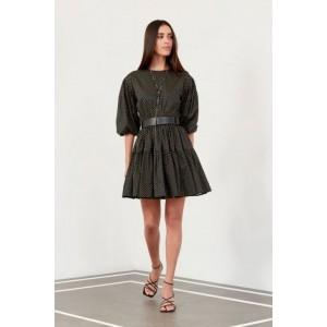 FAVORINI 31148 Платье