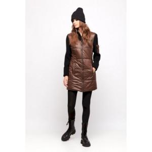 FAVORINI 31159 Куртка