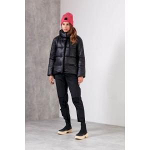 FAVORINI 31290 Куртка