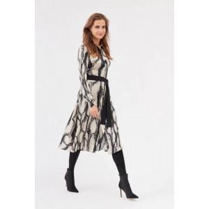 FAVORINI 31311 Платье