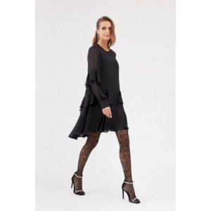 FAVORINI 31317 Платье