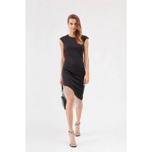 FAVORINI 31324 Платье