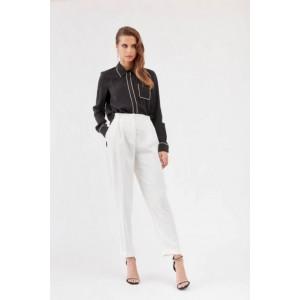 FAVORINI 31327 Блуза