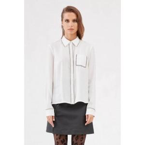 FAVORINI 31332 Блуза