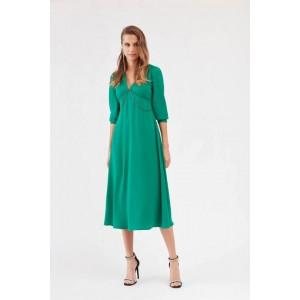 FAVORINI 31333 Платье