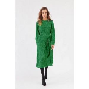 FAVORINI 31339 Платье