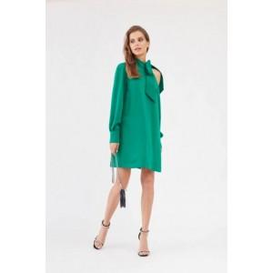 FAVORINI 31351 Платье