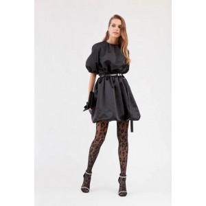 FAVORINI 31376 Платье